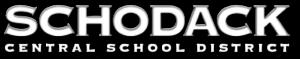 Schodack Central Schools